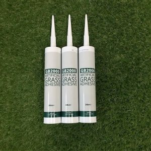 3-x-Fastgrip-Adhesive-Cartridges-Fake-Grass-From-Tuda-Artificial-Grass-Direct