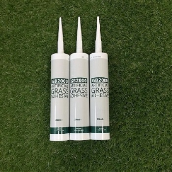 3 x Fastgrip Adhesive Cartridges