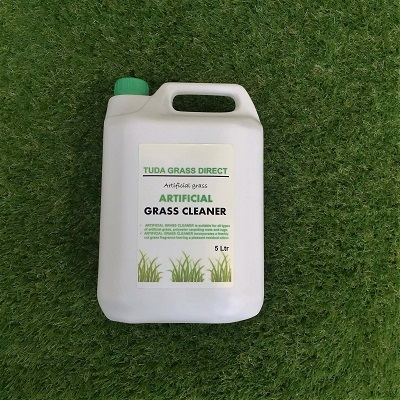 5-Litre-Artificial-Grass-Cleaner