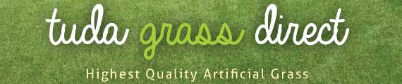 Artificial grass and cheap artificial grass