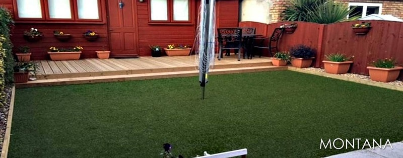 Tuda Grass Direct Artificial Grass