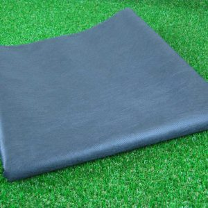 125-x-1m-Weed-Membrane-Fake-Grass-From-Tuda-Artificial-Grass-Direct