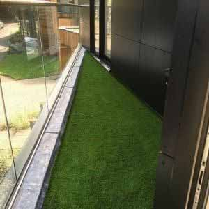 Artificial Grass for Businesses