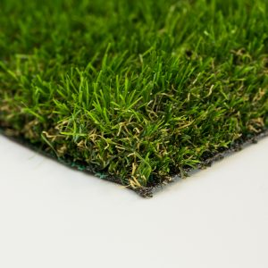 Moscow-Fake-Grass-From-Tuda-Artificial-Grass-Direct