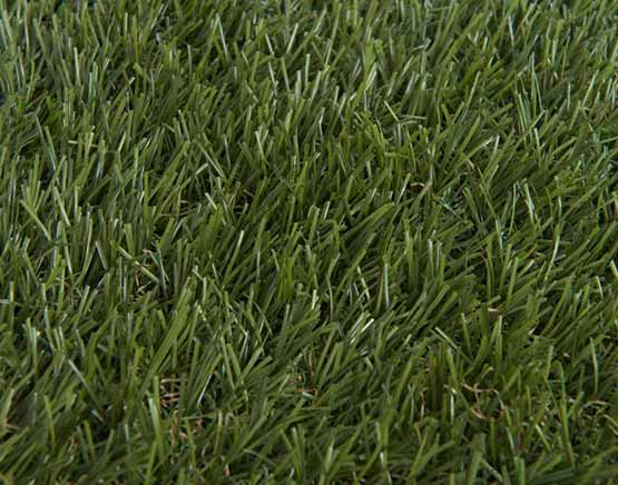 Prestige-Detail-Fake-Grass-Tuda-Artificial-Grass-Direct
