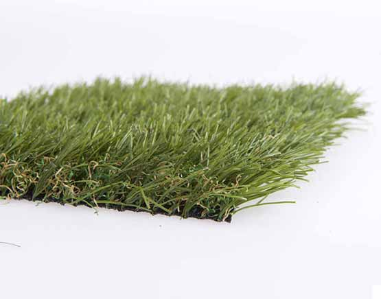 Prestige-Side-Fake-Grass-Tuda-Artificial-Grass-Direct