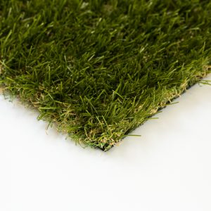 Stella-Fake-Grass-From-Tuda-Artificial-Grass-Direct