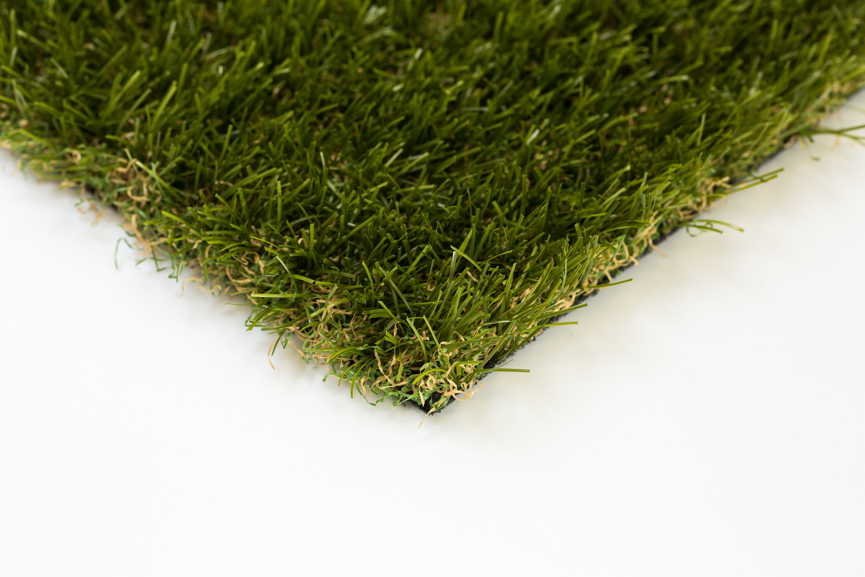 stella 40mm fake grass from tuda artificial grass direct. Black Bedroom Furniture Sets. Home Design Ideas
