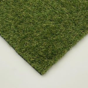 Berlin-Fake-Grass-From-Tuda-Artificial-Grass-Direct