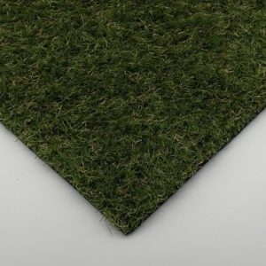 Luxury-Fake-Grass-From-Tuda-Artificial-Grass-Direct