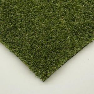 Montana-Fake-Grass-From-Tuda-Artificial-Grass-Direct
