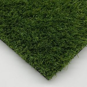 Orlando-Fake-Grass-From-Tuda-Artificial-Grass-Direct