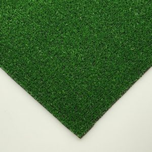 Preston-Fake-Grass-From-Tuda-Artificial-Grass-Direct