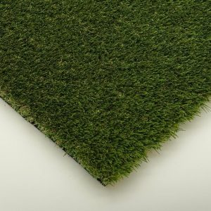 Roma-Super-Fake-Grass-From-Tuda-Artificial-Grass-Direct
