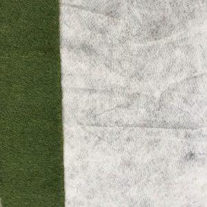 Geotextile-Heavy-Duty-Weed-Membrane-Fake-Grass-From-Tuda-Artificial-Grass-Direct