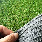 Top Quality Artificial Grass
