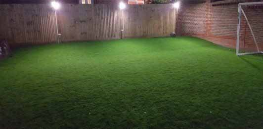 Cheap Artificial Grass
