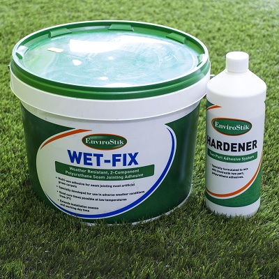 10kg-Tub-of-WetFix-Artificial-Grass-Adhesive-Fake-Grass-From-Tuda-Artificial-Grass-Direct