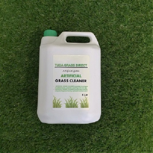 5-Litre-Artificial-Grass-Cleaner-Fake-Grass-From-Tuda-Artificial-Grass-Direct