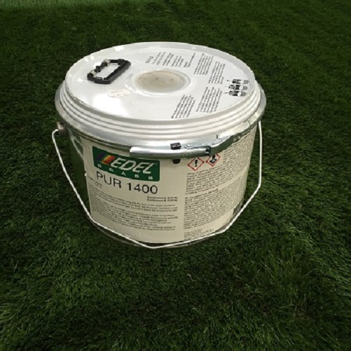 7KG-Artificial-Grass-Adhesive-Fake-Grass-From-Tuda-Artificial-Grass-Direct
