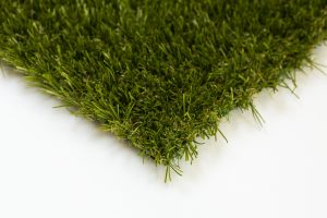 Amazon Artificial Grass