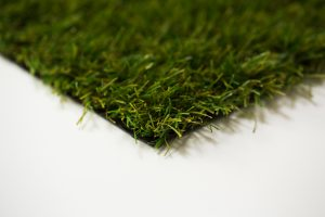 Athens-Fake-Grass-From-Tuda-Artificial-Grass-Direct