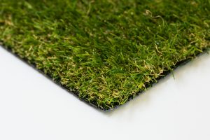 Barcelona Artificial Grass