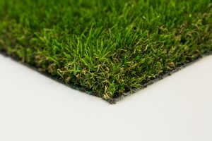 Moscow Artificial Grass