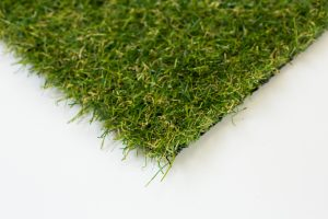 Berlin Artificial Grass