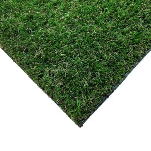 Cannes-Fake-Grass-From-Tuda-Artificial-Grass-Direct