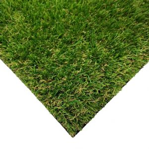 Charisma-Fake-Grass-From-Tuda-Artificial-Grass-Direct