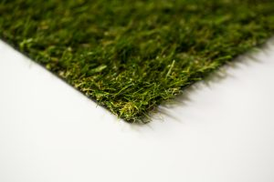 Request Free Fake Grass Samples From Tuda Artificial Grass