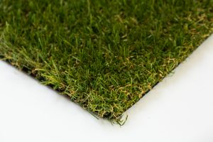 Dakota Artificial Grass