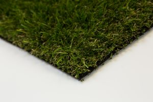 Deluxe-Fake-Grass-From-Tuda-Artificial-Grass-Direct