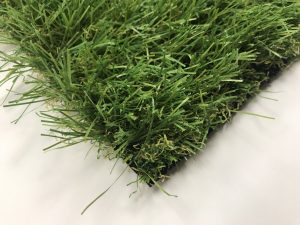 Dorset-Fake-Grass-From-Tuda-Artificial-Grass-Direct