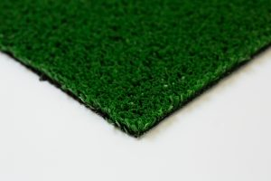 Dublin Artificial Grass