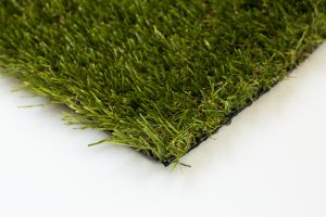 Emerald Artificial Grass