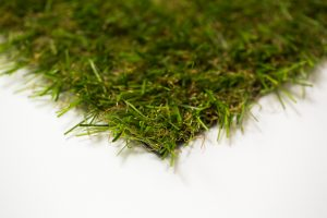 Fiji-30-Fake-Grass-From-Tuda-Artificial-Grass-Direct