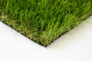 Florence Artificial Grass