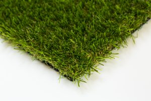 Florida-Fake-Grass-From-Tuda-Artificial-Grass-Direct