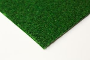 Grass-Carpet-Fake-Grass-From-Tuda-Artificial-Grass-Direct