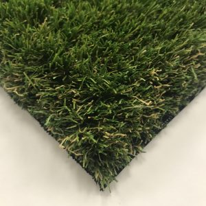 Hollywood-Fake-Grass-From-Tuda-Artificial-Grass-Direct