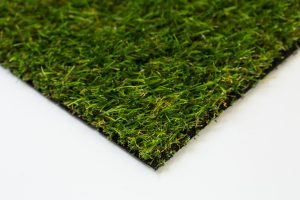 Ibiza Artificial Grass