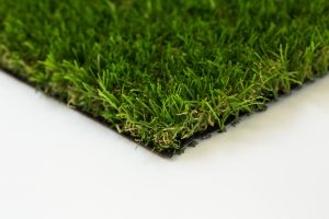 Rio Artificial Grass