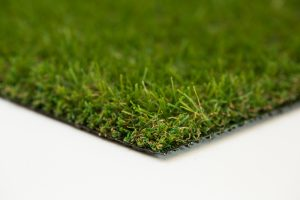 Lisbon Artificial Grass