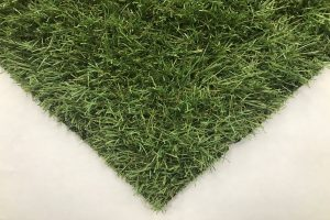 Loco-Fake-Grass-From-Tuda-Artificial-Grass-Direct