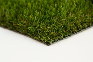 London-Fake-Grass-From-Tuda-Artificial-Grass-Direct