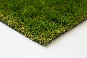 Lyon Artificial Grass