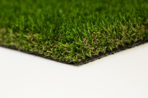 Madrid-Fake-Grass-From-Tuda-Artificial-Grass-Direct
