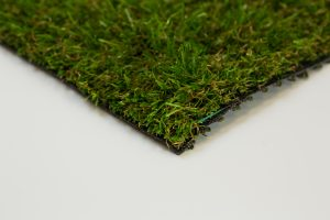 Fiji Artificial Grass